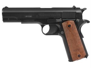 CROSMAN GI Model 1911 CO2 Blowback Postas Full Metal