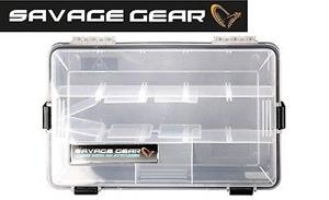 SAVAGE GEAR WPB BOX 8