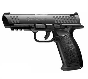 CROSMAN REMINGTON RP45