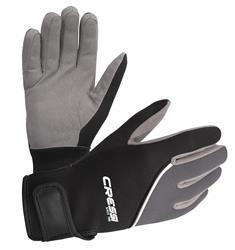 CRESSI GUANTES TROPICAL 2MM