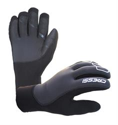 CRESSI GUANTES ULTRASPAN 3,5MM