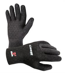 CRESSI GUANTES ULTRASTRETCH 3,5 mm