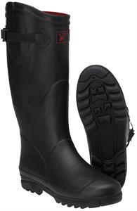 EIGER RUBBER BOOTS